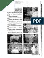 Pabellon Quirurgico29102015_00002