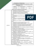 NPA-GIA-SJ-05.pdf