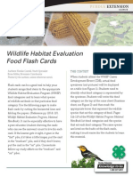 4 H 993 WHEP Foodflashcards