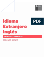 Propuesta Curricular Inglés 2º básico.pdf