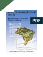 Manual Atlas Social versão 2007 - revisado[1]