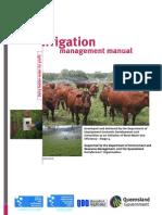 DairyWaterForProfit20121.pdf