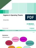 Hygiene in Operating Theatre - HIPKABI.pdf