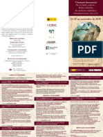 Programa Seminario Redes (2015)