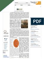27._LAS_RAZONES_DEL_COMERCIO_INTERNACIONAL.pdf
