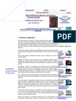 29._SISTEMAS_CAMBIARIOS.pdf