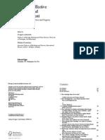 towards-effective-place-brand-management_short كتاب.doc