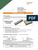 Ensayo Ciclo Hielo - Deshielo.pdf