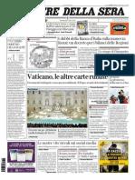 04-11-15-corriere-byneon