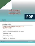 Seminario Factores Humanos 1506