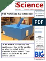 blsc newsletter 269 fall 2015