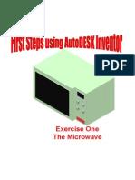 Ex1 Microwave
