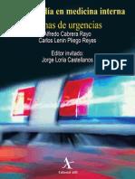 Temas de urgencias Cabrera.pdf