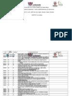 Registro Individual de Atividade Dos Professores-ficha 3(1)