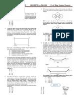 Geometria Plana Exerciciospropostos06q