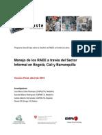 EMPA-CNPMLTA_Manejo_RAEE_SectorInformal_BOG_CAL_BQL.pdf