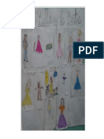 05- Otañi, Laiza (La Bella y la Bestia).pdf