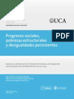 2015-ODSA-BDSA[1].pdf