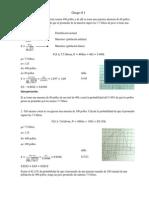 Reactivos ESTADISTICA11.pdf