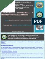 Estratificacion de Taludes.pdf