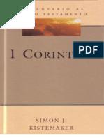 1 Corintios