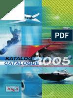 Katalog_2005_2e