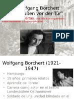 Wolfgang Borchert.pptx
