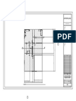 clear lake estate revit project - sheet - a2 - second floor plan