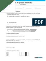 GP4 Guia Fracciones
