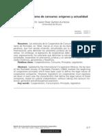 Dialnet-ElCooperativismoDeConsumo-3838011