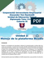 Unidad_2_Manejo_de_la_plataforma_Moodle.pdf