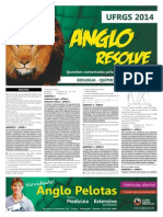 ANGLO-UFRGS-2014-2dia.