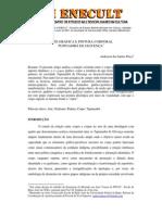 ARTE GRÁFICA E PINTURA CORPORAL TUPINAMBÁ DE OLIVENÇA1
