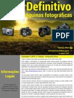 Guia Definitivo Tipos de Máquinas Fotograficas 2015 v3.5