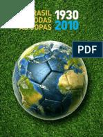 Brasil de Todas as Copas