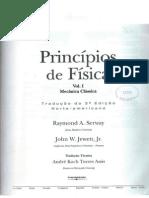 Serway Principios Fisica Mecanica Cap0 Vol1 Pt