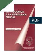H Hidraulica.unlocked