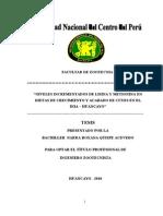tesis del 2010 de asesor moshe en cuyes.docx
