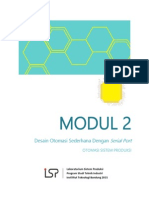 Modul 2 OSP 2015