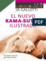 Nuevo Kamasutra