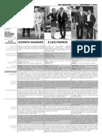 MSAvotersguide.pdf