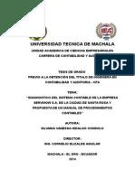 TESIS SILVANIA 2015.doc