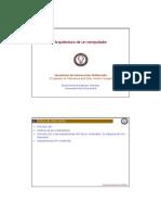 ArquitecturaComputador.pdf