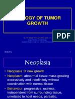 2 Blok9 Biologi Tumor Untad2011