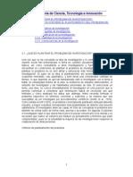 Material Teórico Sobre El Planteamiento Del Problema.
