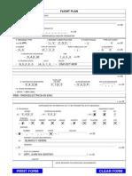 Flight Plan Virtual Edited
