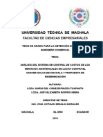 tesisSOLCA.doc