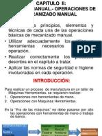 cpitulo2-1.pdf
