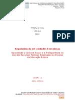 159147 Modelo de Trabalho Final PDDE