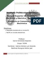 practica 1 y 2 Transitorios.docx